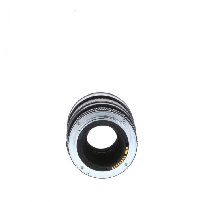 Canon 200mm f/2.8 L USM EF-Mount Lens {72}