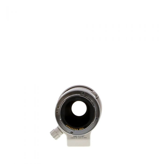 Canon 400mm f/5.6 L USM EF-Mount Lens {77} at KEH Camera