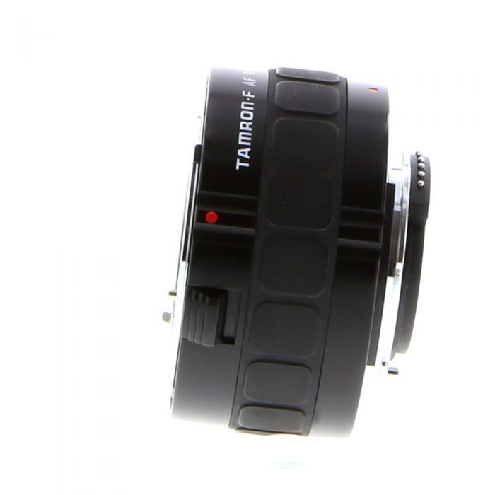 Tamron 2X F MC-7 Teleconverter For Canon EF Mount