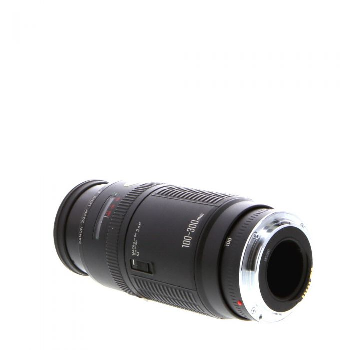 Canon RF 35mm f/1.2L USM Lens Coming in Late 2021 with EOS