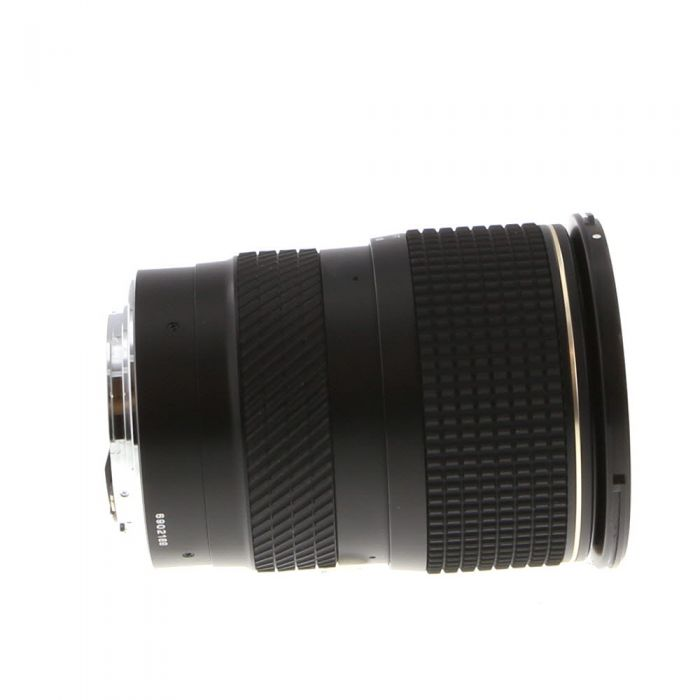 Tokina 28-70mm F/2.8 AT-X Pro SV Lens For Canon EF Mount {77}