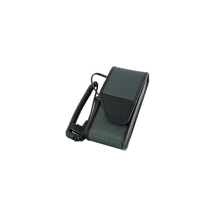 Canon Compact Battery Pack CP-E2 (540EZ/EX Series)