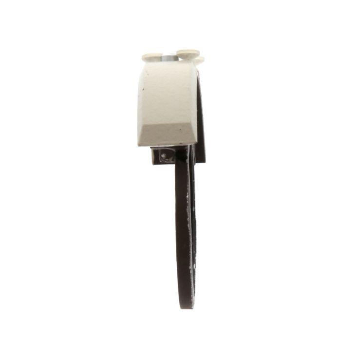 Canon Gel Filter Holder (48 Drop-In)