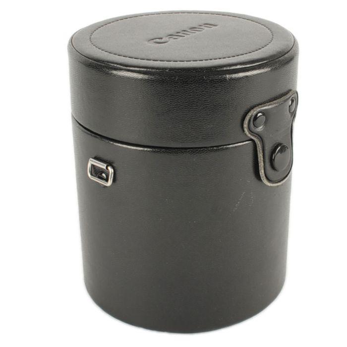 Canon LH-D13 20-35mm F/2.8 L Lens Case