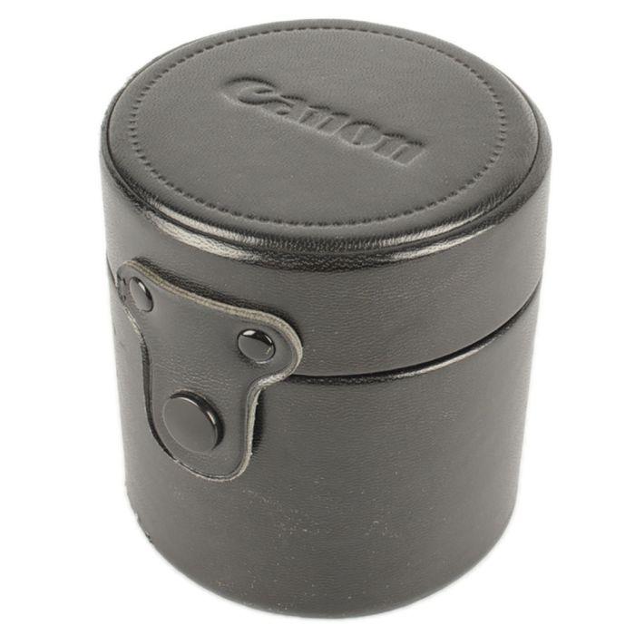 Canon LHP-B9 (2X Extender) Lens Case