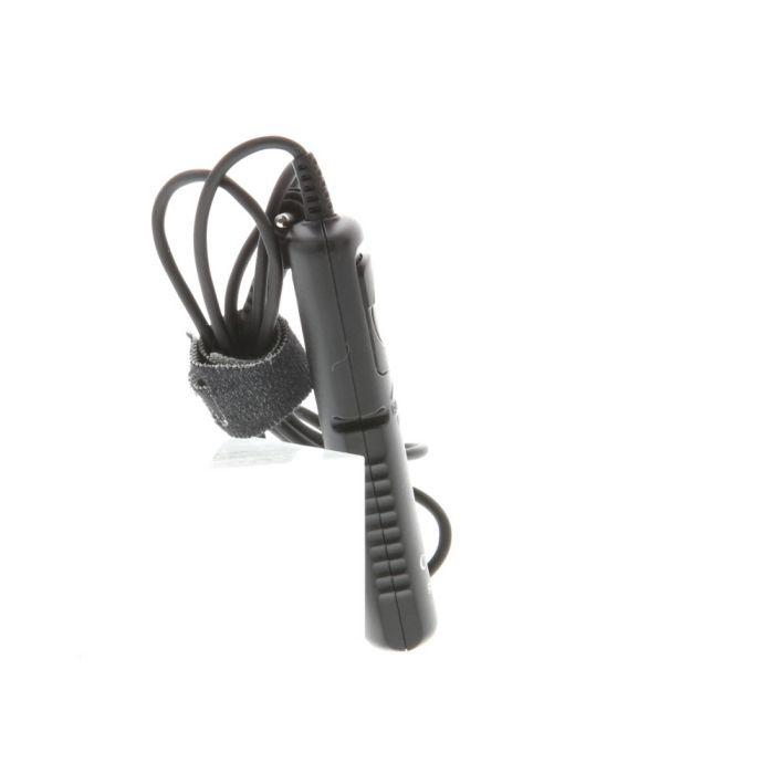 Canon Remote Switch RS-60 E3 (Elan II/IIE/7/7E,Digital Rebel/2000/G/X/XS)