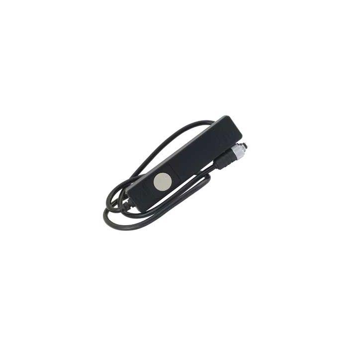 Canon Remote Switch 60T3 (EOS-1,1N/RS.A2/A2E.T90.Grip GR-20/620/630/650)