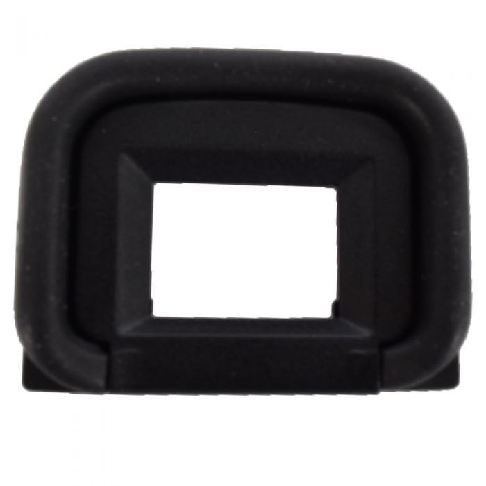 Canon Eyecup Rubber (T90)