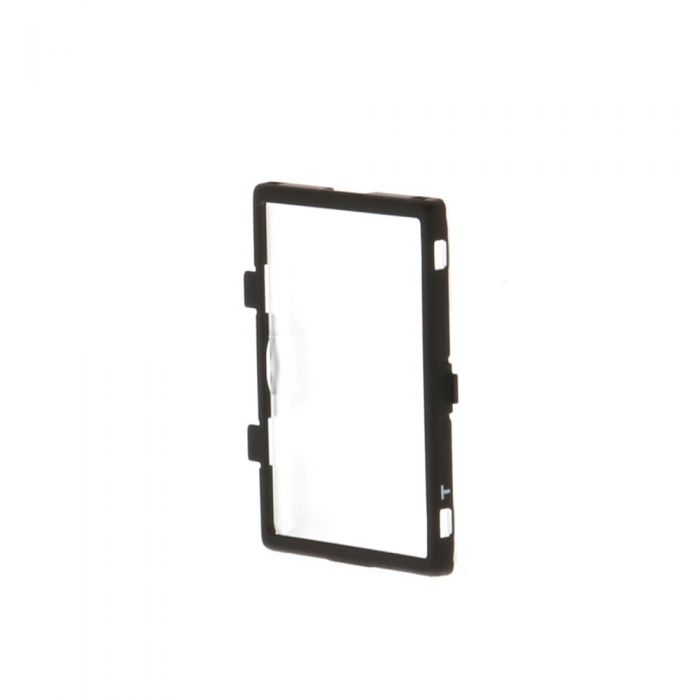 Canon E Split Image Microprism Focusing Screen For Canon T90