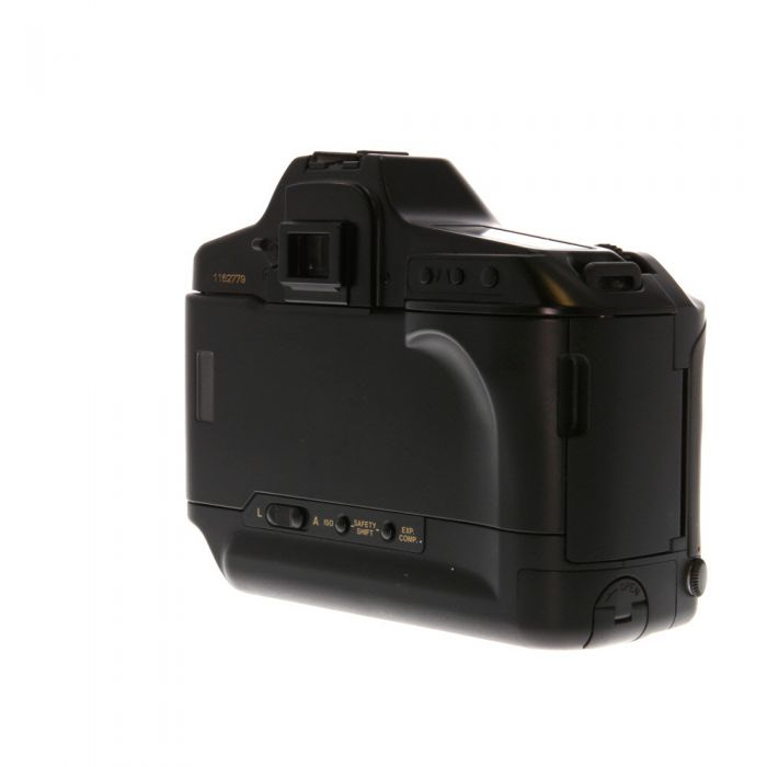 Canon T90 35mm Camera Body