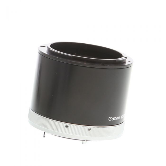 Canon Extension Tube FD50