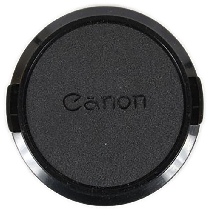 Canon 72mm C-72 Front Lens Cap