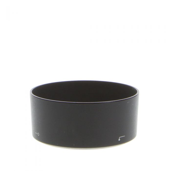 Nikon HB-47 Lens Hood (for 50mm f/1.4 G, 50mm f/1.8 G)