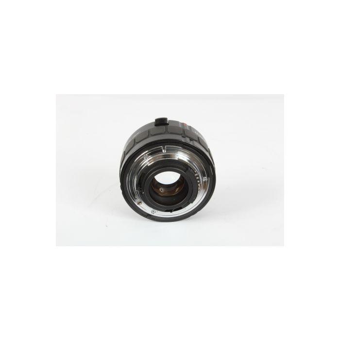 Kenko-Tokina 2X Teleplus MC7 Teleconverter for Nikon