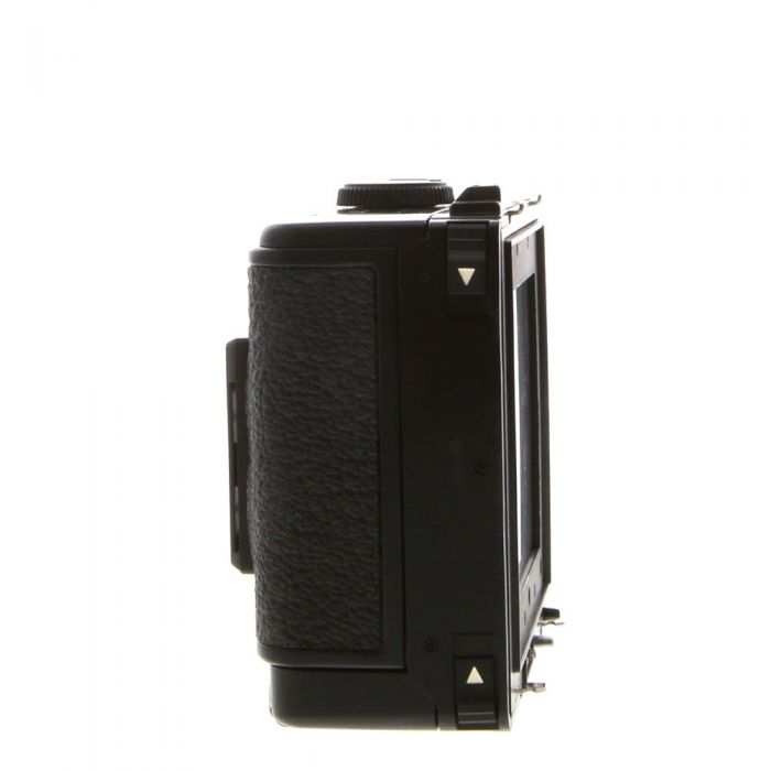 Bronica 120 6X7 Rollfilm Back, for GS-1
