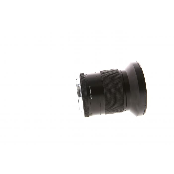 Contax 35mm f/3.5 Distagon T* Lens for Contax 645 {95}