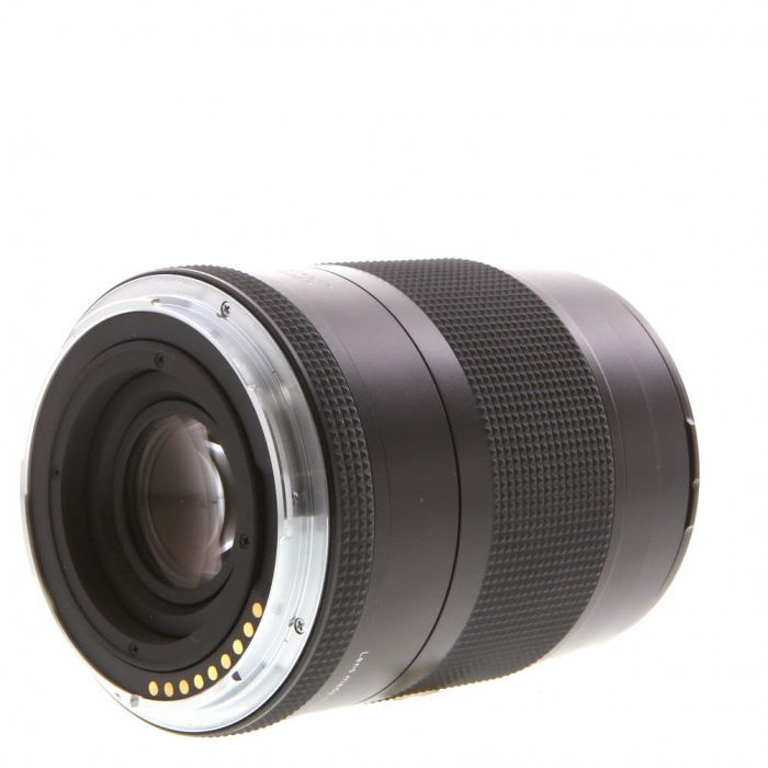 Contax 45mm f/2.8 Distagon T* Lens for Contax 645 {72}