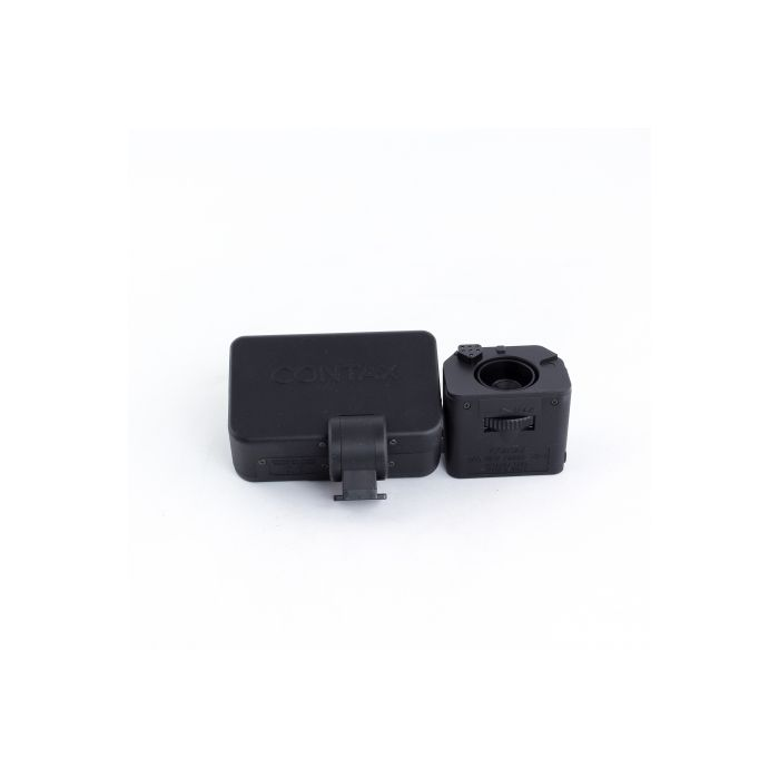 Contax LCD View Finder FE-1 for 645, N1, RTS III, ST, AX