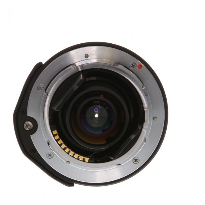 Contax 28mm f/2.8 Carl Zeiss Biogon T* Lens For Contax G System, Titanium {46}