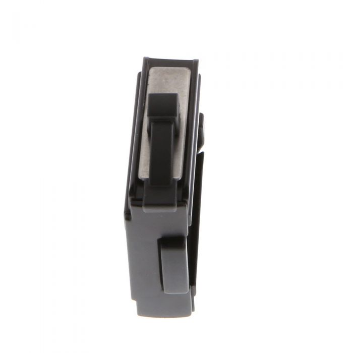 Hasselblad Tripod Quick Release S With Level 45144