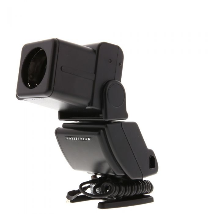 Hasselblad D-Flash 40 (55105) [GN137]