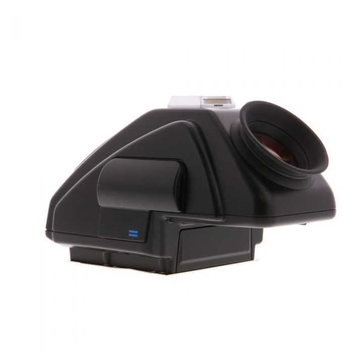 Hasselblad PME45 Prism Finder (30 42297 ), for use with Acute-Matte Screens