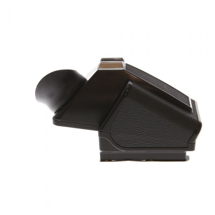 Hasselblad PME51 Prism Finder 42296, for use with Acute-Matte Screens, Center-Weighted TTL