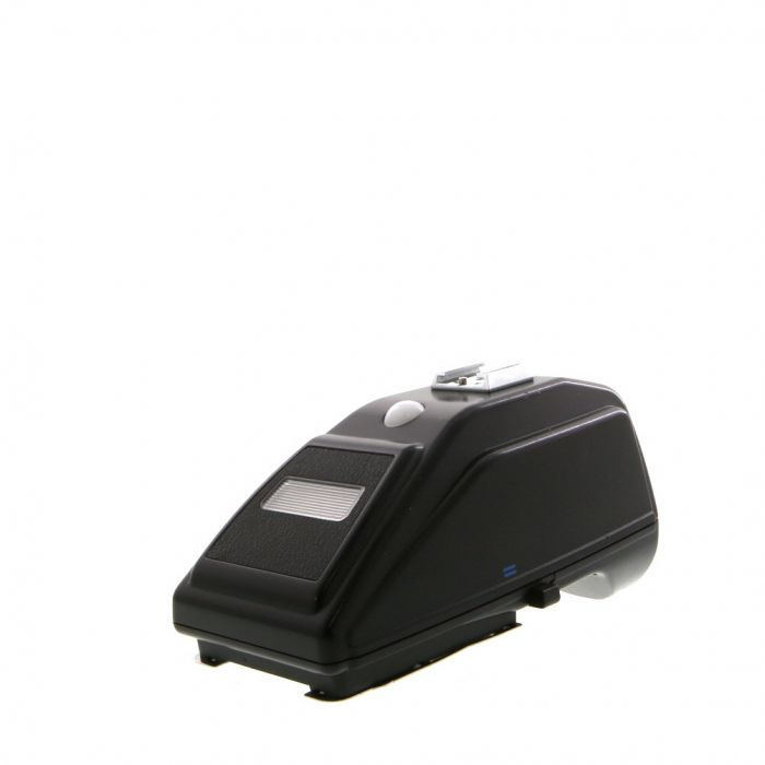 Hasselblad PME90 Prism Finder 42290, for use with Acute-Matte Screens D