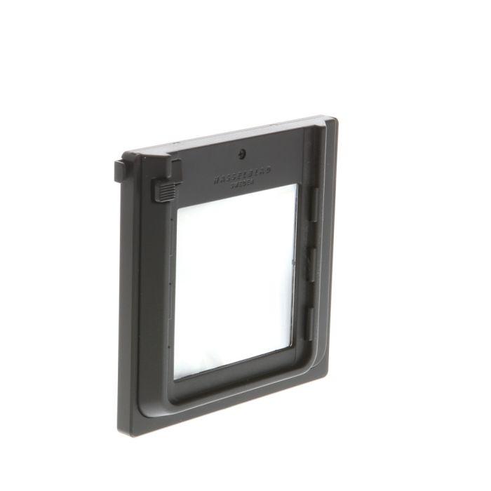 Hasselblad Focusing Screen Adapter 41050 Acute Matte (903,SWC' S)