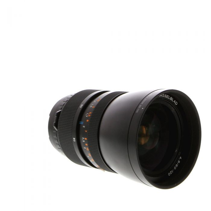 Hasselblad 60-120mm F/4.8 FE Lens For Hasselblad 200 /2000 Series {93}