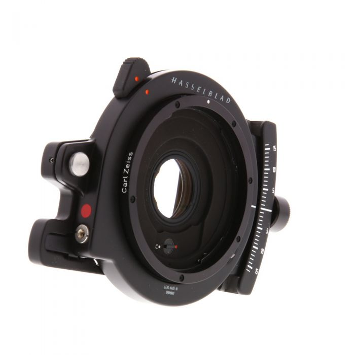 Hasselblad 1.4X PC-Mutar T* Shift Teleconverter