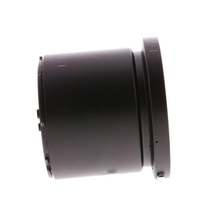 Hasselblad 2XE Teleconverter