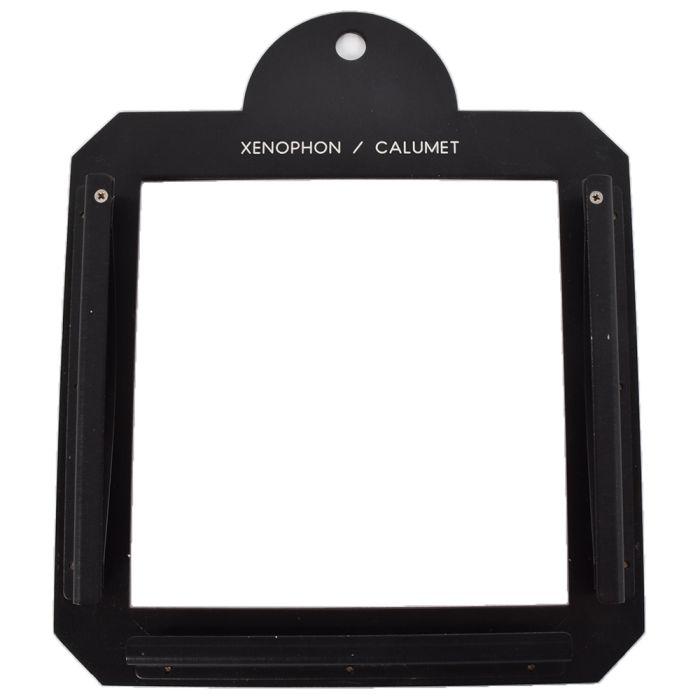 Xenophon / Calumet 4\