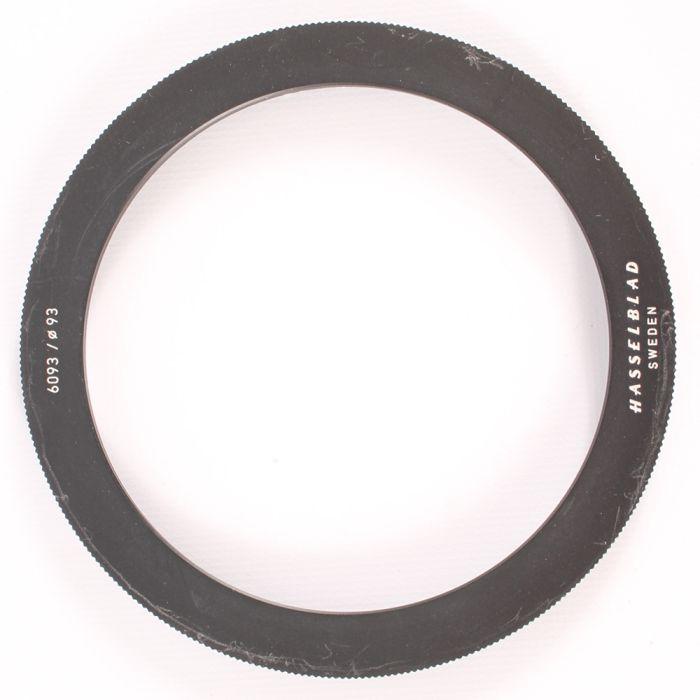 Hasselblad Mount Ring 93 #40746 (Latest Pro Shade 6093)