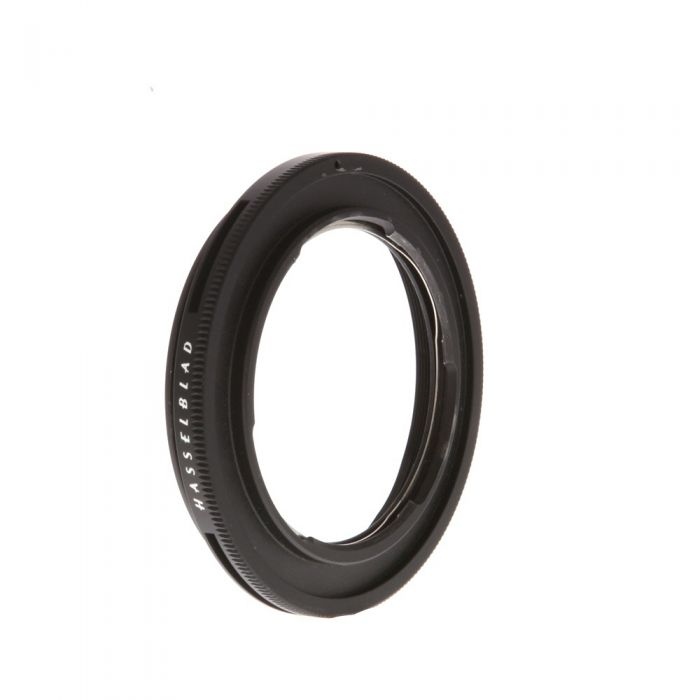 Hasselblad Mount Ring B50 #40679 (Late Pro Shade 40676)