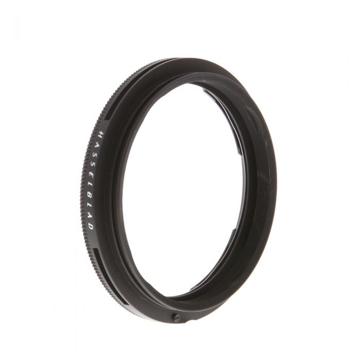 Hasselblad Mount Ring B60 40681 For Late Pro Shade 40676 and Lens Shade For Auto Bellows 40525