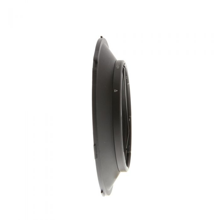 Hasselblad Mount Ring B60 (Latest Pro Shade 6093) 40741