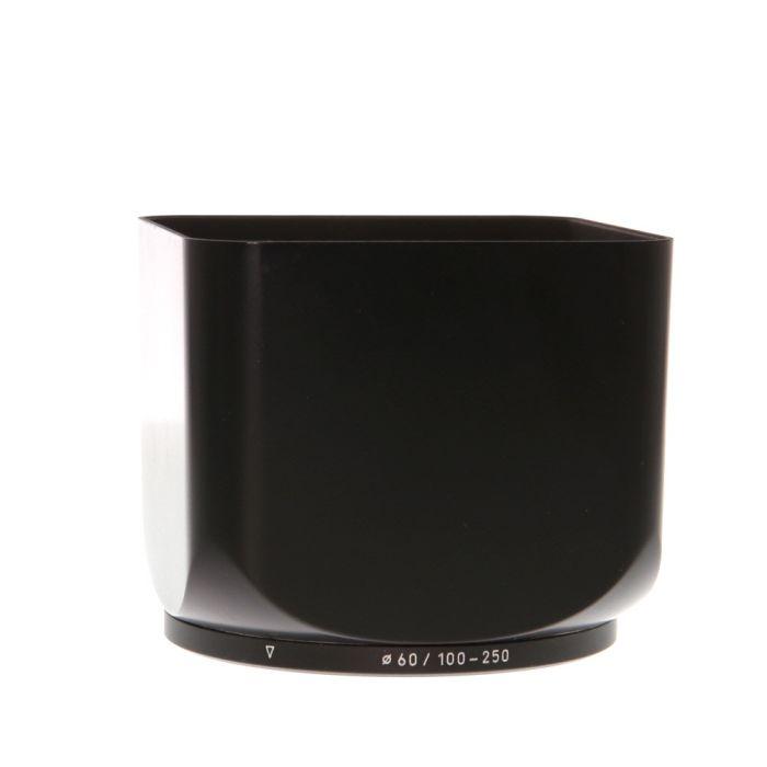 Hasselblad 100-250 CF Lens Hood (40673)