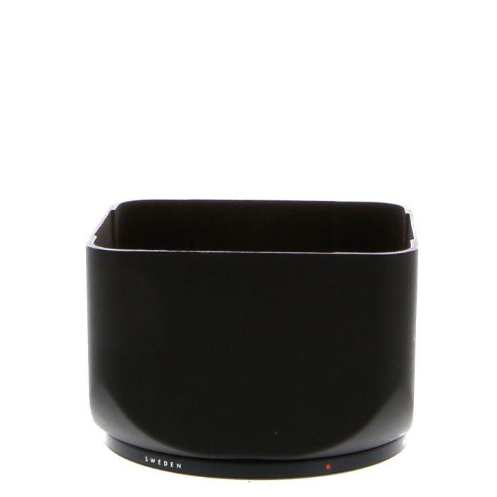 Hasselblad 110 F Lens Hood