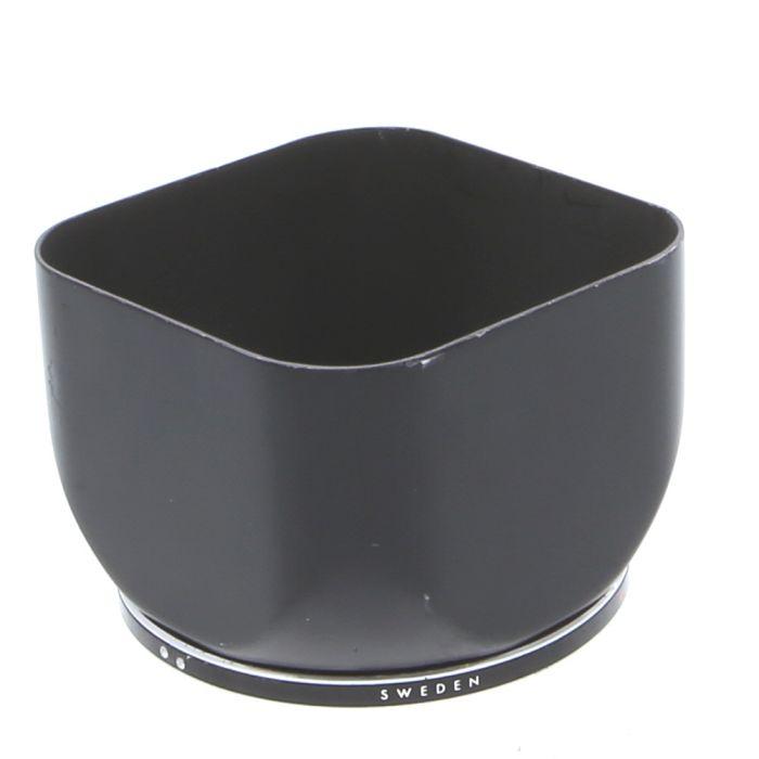 Hasselblad 150 C Metal Lens Hood
