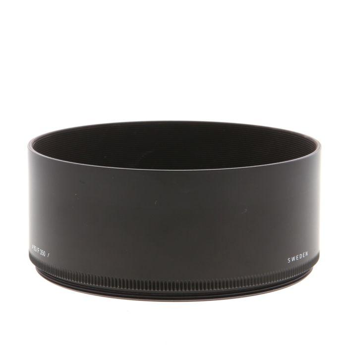 Hasselblad 350 F (93) Lens Hood (40717)