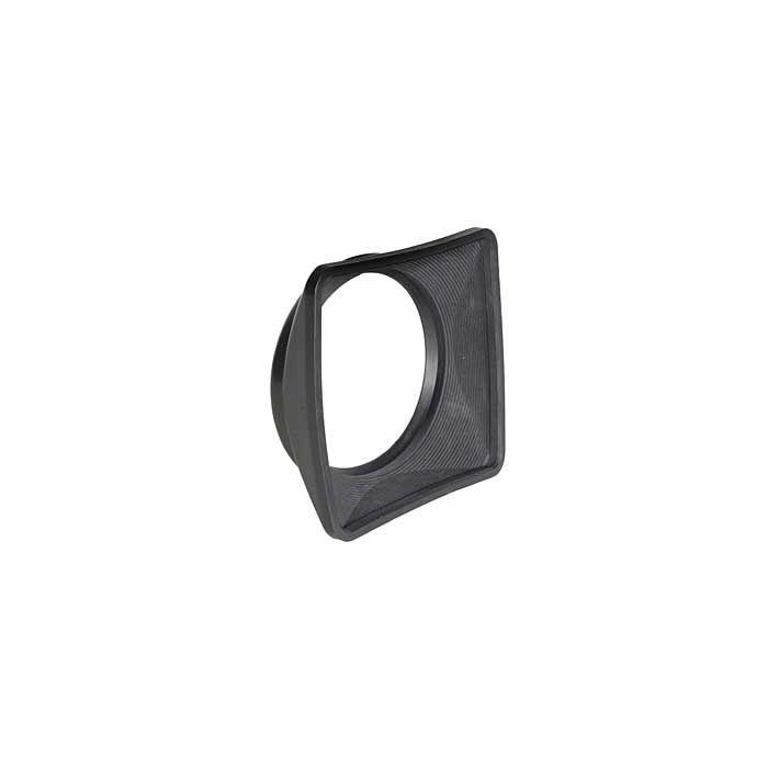 Hasselblad 40 C Rubber Lens Hood (40290)