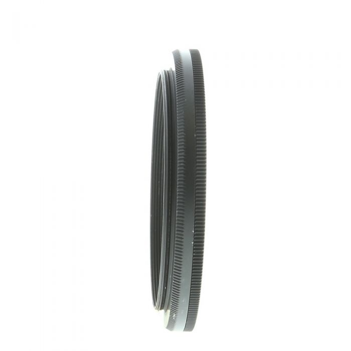 Hasselblad 40 CF/CFE (Also 93mm Filter Holder) Lens Hood (40693)