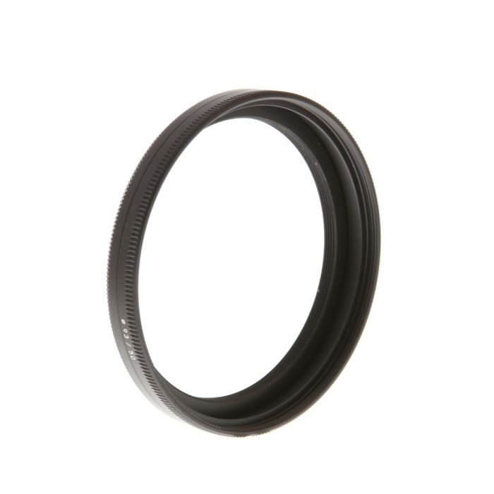 Hasselblad 50 F/2.8 F (93) Lens Hood