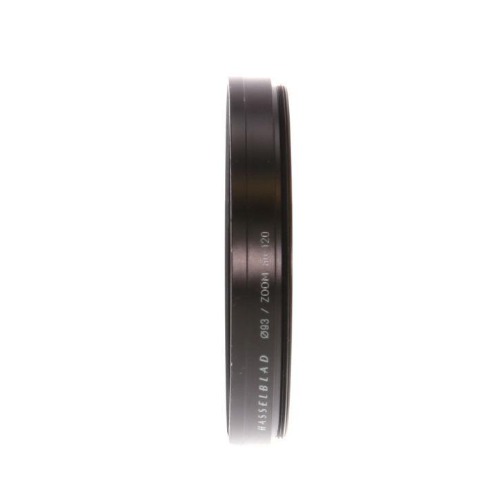 Hasselblad 60-120 FE Lens Hood