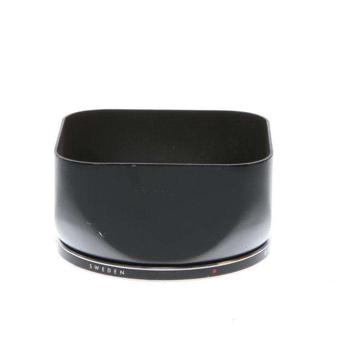 Hasselblad 80 C Metal Lens Hood (40118)