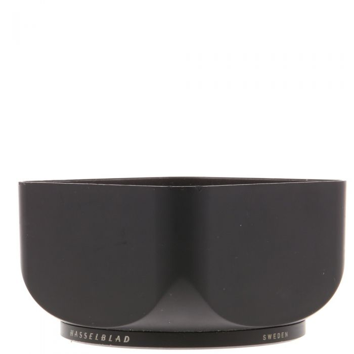 Hasselblad 80 C Plastic Lens Hood (40118)