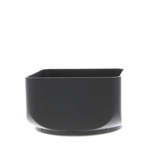 Hasselblad 80 CF Lens Hood (40670)