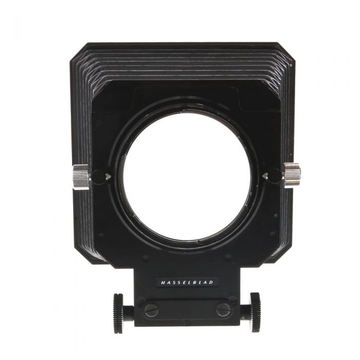 Hasselblad Pro Shade Early (40231)