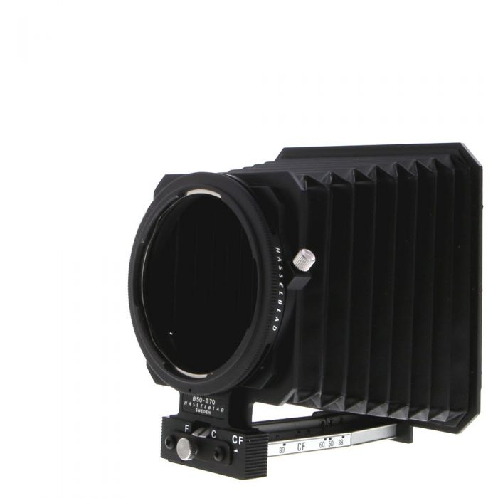 Hasselblad Pro Shade Late (40676)